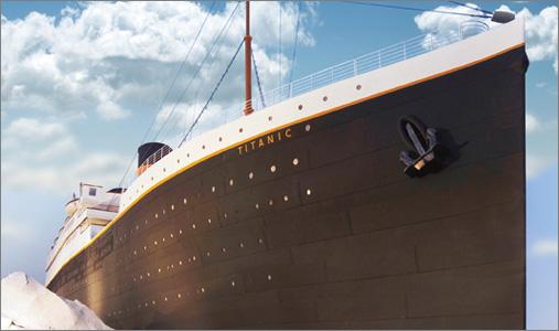 titanic_ship
