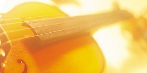 Fiddle Festival