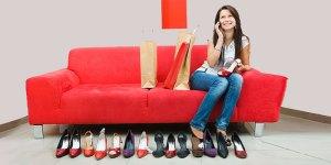 Tax Free Shopping Ideas