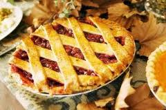 Learn to Make Pies at the Culinary & Craft School inBranson!