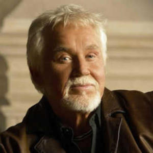 kenny_rogers1