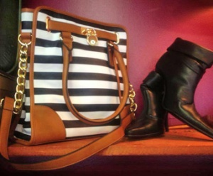 Weezie's Upscale Resale