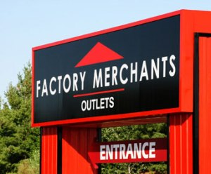 Factory-Merchants-Outlets