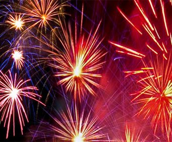 Join the Branson Area Festivities this 4th ofJuly!