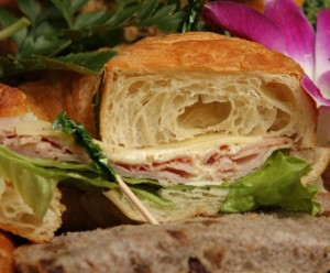 Deli_sandwiches