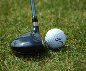 New Branson Golf Course Planned for2015