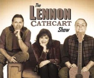 Lennon Cathcart