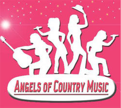 AngelsofCountryMusic