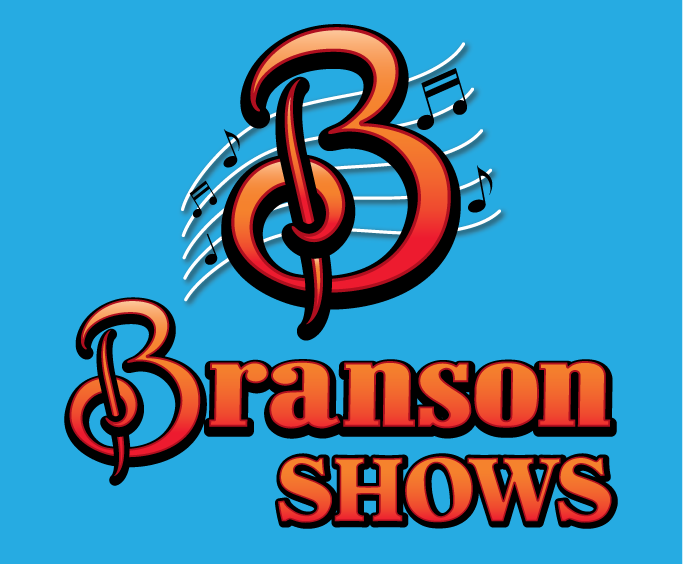 Quiz: Which Branson Show Should YOU GoSee?