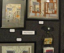 Annual Art Studio Tour in Stone County