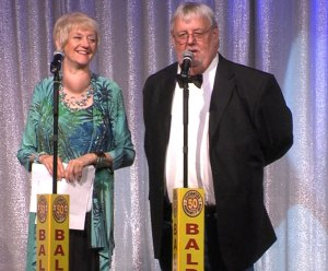 Terry Awards