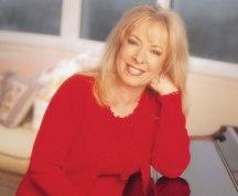 Barbara Fairchild's Annual Teddy Bear Auction