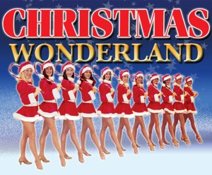 christmas-wonderland