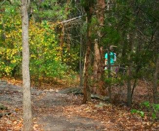 Henning Conservation Area
