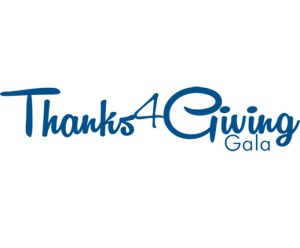 Thanks 4 Giving Gala