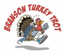 Branson Turkey Trot