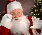 Meet Santa at Bass Pro Shop