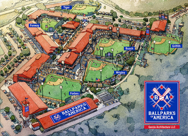 Graphic from www.ballparksofamerica.com.