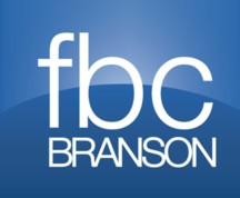 FBC Branson