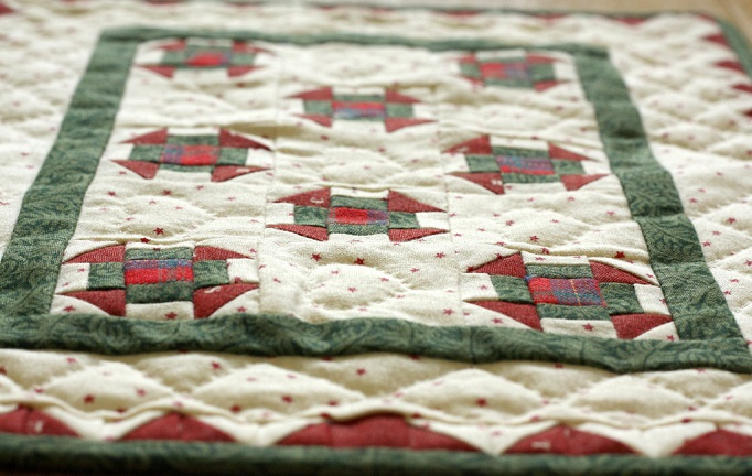 Find the Perfect Gift at BransonQuilts