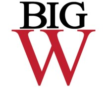 Branson welcomes new big whiskey s branson shows blog for Big whiskey s